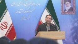 چراغ سبز دولت برای فاز دوم یارانه ها