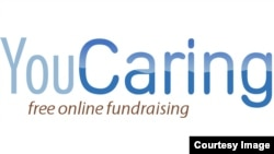 Youcaring.com has helped 200,000 families raise over $200 million since its formation in 2009. (Photo: Youcaring.com)