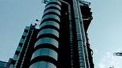 بازار بيمه دريايی بريتانيا، ايران را به فهرست مناطق پرخطرِ خود افزود