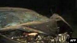 İyulda avtoqəzada 123 nəfər ölüb, 366 nəfər yaralanıb