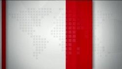 El Mundo al Día: 08/03/21