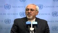 Estados Unidos e Irán rompieron el hielo