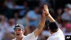 کرکٹ ورلڈ کپ 2011، ٹیم پروفائل: انگلینڈ