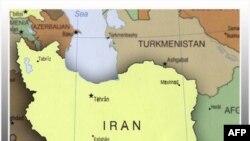 مادران آمریکایی خواهان آزادی فرزندان خود در ایران شدند