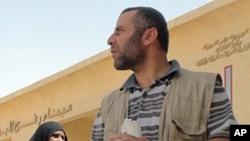 غزہ میں اسلامک جہاد کے حامیوں کی بڑی ریلی