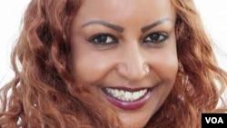 Helen Meles