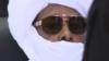 LIVE L'ex-dictateur tchadien Hissène Habré reconnu coupable pour crimes contre l'humanité