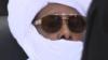 Le procès en appel d'Hissène Habré marque la phase finale d'une affaire historique