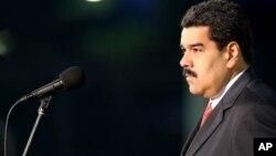 Cuarenta y tres muertos y centenares de heridos causó la represión de Maduro durante las protestas.