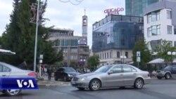Në Shkodër përkujtohet demonstrata e 14 janarit 1990