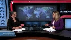 VOA Türkçe Haberler 9 Ekim