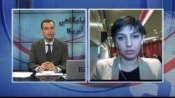 برگزاری دومین روز مذاکرات معاونان وزارت خارجه ایران و آمریکا