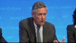 세계경제 개선 전망...위기감 줄어
