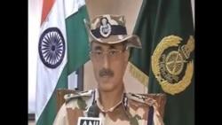 印度駐阿富汗領館遇襲