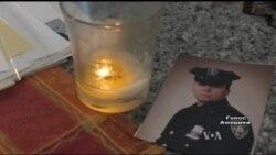 11 вересня - історія українця, який ніколи не повернувся з веж-близнюків. Відео
