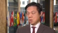 Hoyt Yee o stavu SAD prema politički stagnantnoj situaciji u BiH