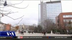 BE: Nuk ka integrim evropian pa normalizim të marrëdhënieve Kosovë-Serbi