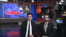 سرنوشت بازداشت شدگان اعتراضات اخیر در ایران