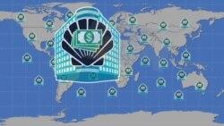 Dampak Panama Papers