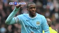 Manchetes Africanas 06 de Junho de 2014