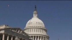"""美国政府继续关门 全球""""恐惧指数""""上升"""