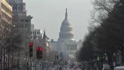 奧巴馬針對網絡襲擊啟動新制裁
