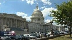 SAD: Zaštititi cyber prostor i izborni sistem od napada