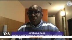 Macky Sall : nouveau mandat, nouveaux défis ?