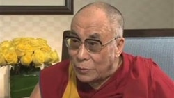 20110712-Dalai-Lama-interview