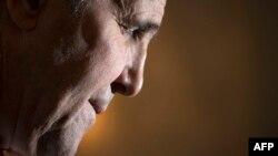 El secretario de Estado de EE.UU., John Kerry, instó a líderes mundiales a respaldar acuerdo sobre calentamiento global en cumbre de París.