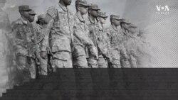 Ulusal Muhafız Birlikleri Ne Zaman Göreve Çağırılıyor?