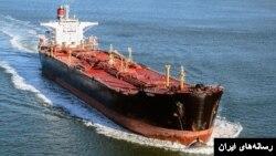 رشد اقتصادی ایران در دوره ریاست جمهوری حسن روحانی با تکیه بر جهش صادرات نفت صورت گرفت.