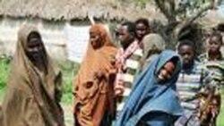 گروه الشباب از قطع کمک رسانی به یک میلیون شهروند سومالی استقبال کرد