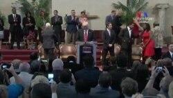 Թրամփը խոստացել է՝ ընտրվելու դեպքում խզել ԱՄՆ-ի վերսկսված հարաբերությունները Կուբայի հետ