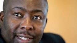 Ingxoxo Esiyenze LoMnu. Nkululeko Sibanda