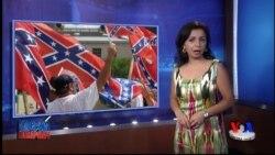 Konfederatsiya bayrog'i