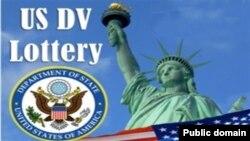 Chương trình xổ số visa