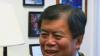 美國國會議員呼籲釋放艾未未
