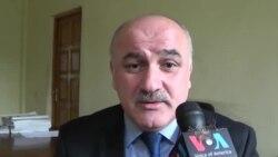 Arif Hacılı: Krım demokratiya ilə avtoritarizmi müharibəsinin ön cəbhəsidir