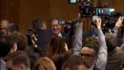 Pompeo podría renovar diplomacia con Latinoamérica