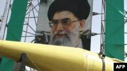 فرانسه و اسرائیل به علاقمندی ایران به مذاکره شک دارند