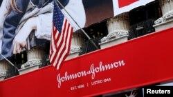 La Unión Europea selló un acuerdo para 400 millones de dosis de su potencial vacuna contra la COVID-19 con la empresa Johnson & Johnson.