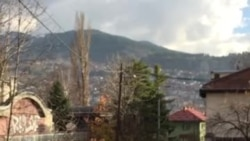 SARAJEVO: Desetine hiljada sudbina zauvijek je promijenjeno u ratu