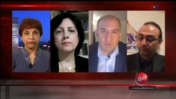 افق ۱۴ ژانویه: روزنامه نگاری ایرانی در تبعید: مشکلات و خطرات
