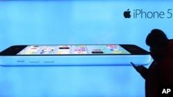 Kasus Apple melawan Samsung