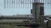 Россия поставила в Турцию новое оборудование по договору об С-400