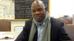 Moçambique: CIP diz que falta transparência no sector dos combustíveis
