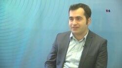 Bəxtiyar Hacıyev: Ümid edirəm yeni deputatlar qərbin mesajlarını səhv oxumayacaqlar