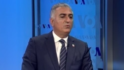Reza Pahlavi Urges Sensitivity on Immigration