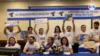 Nicaragua cierra por tercera vez el año con más de 100 presos políticos